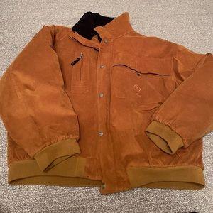 Bogner Sport Jacket